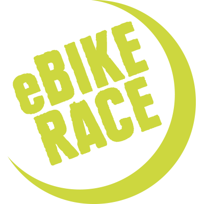 eBike Race Night on Bike